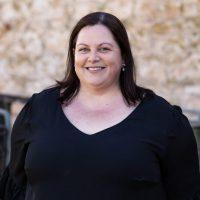 Kate Schubert